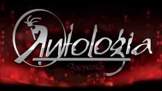 MIX ANTOLOGIA