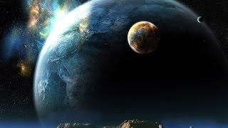 Doku  Asteroiden   Apokalypse aus dem All  N24