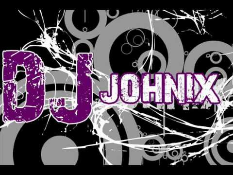 Bruno Mars - The Lazy Song - Dj Johnix  Bohol