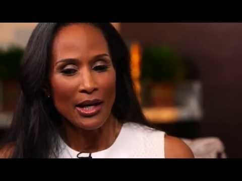 Beverly Johnson | BREAKTHROUGH IDEAS | BET's Lift Every Voice