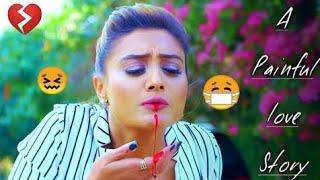 Mera Yakeen Karo Maine Mohabbat Ki Hai Break up Whatsapp Status