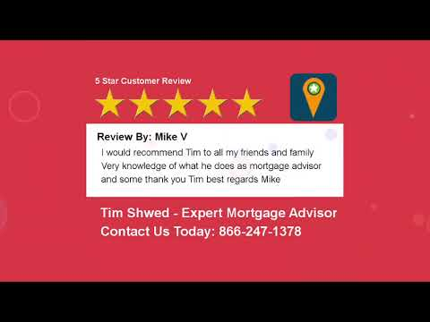Reviews for Mortgage Brokers in Barrie, ON