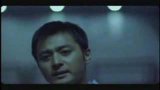 [TR] 2009: Lost Memories Trailer