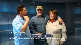 Missouri City, MO Lease or Buy 2014 - 2015 Ford F 150 King Ranch Trucks | F 150 Dealers Kansas City