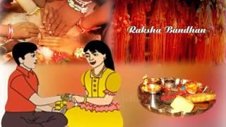 Mennu Rakhdi Bandhan Da Cha (Narendra Chanchal)