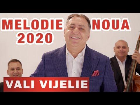 VALI VIJELIE & LIVIU PUSTIU - MAI BINE PETREC SI BEAU (NOU 2019 - 2020))