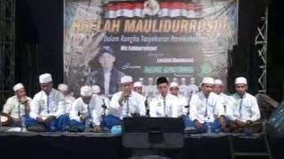 Ya Kholiqol Akwan - Babul Musthofa