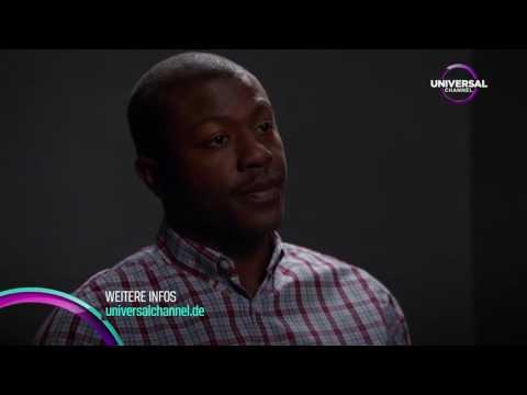 Secrets and Lies Staffel 2 - Webisode: Episode 4