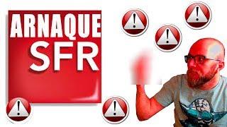 sfr-adsl-l39arnaque-du-siecle