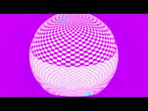 Beat Movement - Untitled Reconstruction Ft. Gamapawa (Official Video) [JOT008]
