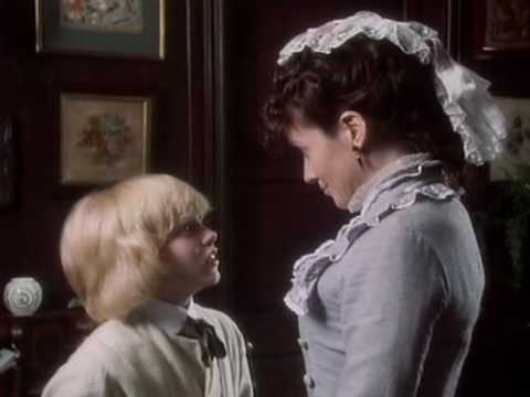Little Lord Fauntleroy is listed (or ranked) 31 on the list The Best Mary Pickford Movies