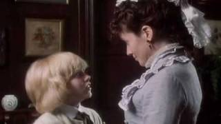 Little Lord Fauntleroy 1995
