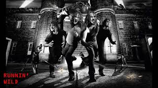Airbourne - Runnin' Wild (Full Album Stream)