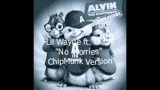 Download Lil Wayne