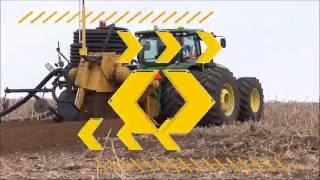 Modern construction technology, amazing heavy equipment on earth new compilation 2016