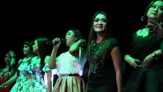 Video All Artis Om Palapa - Sambalado Live Konser 23 September 2017 Live GoFun Bojonegoro download MP3, 3GP, MP4, WEBM, AVI, FLV Juli 2018