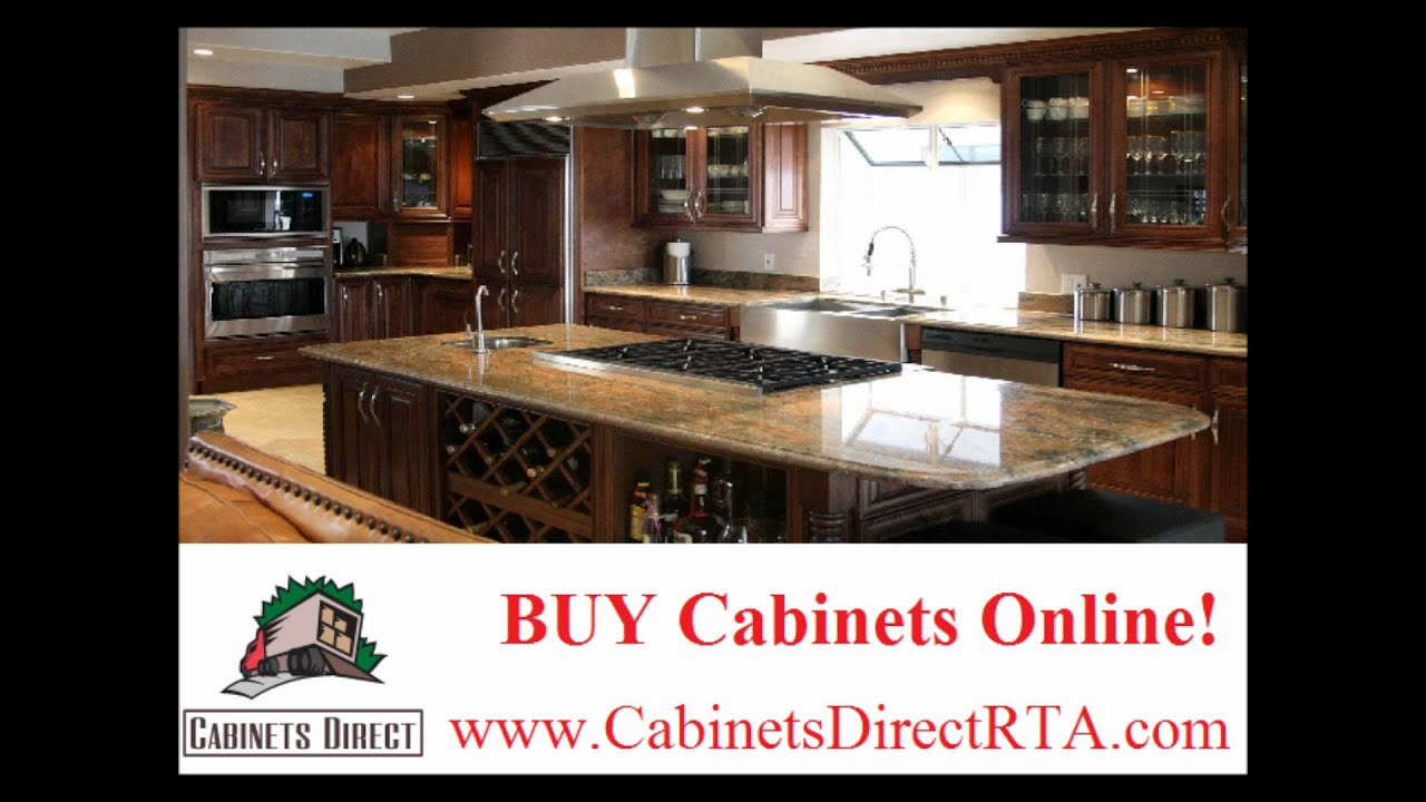 Beau Cabinets Direct RTA Reviews Online
