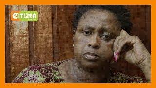 Aisha Jumwa to spend second night in police custody