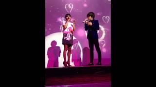 Yêu thương mong manh - Bùi Anh Tuấn ft. VMH
