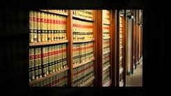 Family Lawyers Volusia County FL www.AttorneyDaytona.com Daytona, Port Orange, Deland, Edgewater