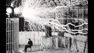 Dreadlock Tales + Tree Of Dub - Prana Dub [Full EP]