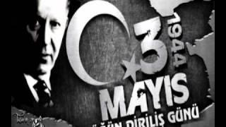 3 Mayıs Marşı