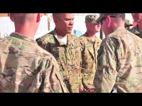 FORWARD SUPPORT COMPANY VIDEO