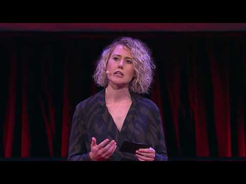 Is Your Phone Bad for Your Mental Health? | Bridianne O'Dea | TEDxYouth@Sydney