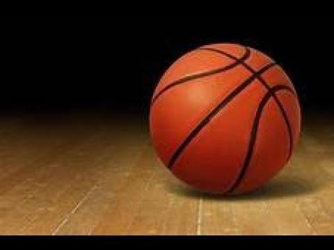 Orchard Farm High School - Boys Basketball Coach - Mike Hohe
