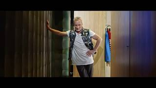 TamerlanAlena - Она не виновата (official teaser 1)