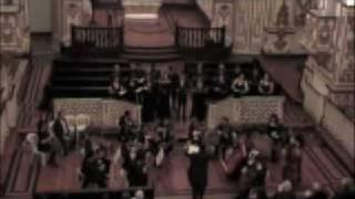 Carlos Prazeres OCARJ-VIVALDI-  Glória (Rv 589)  I-Gloria in excelsis Deo