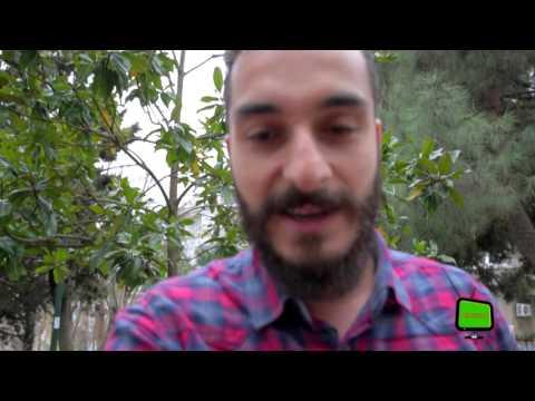15 Abartma HD