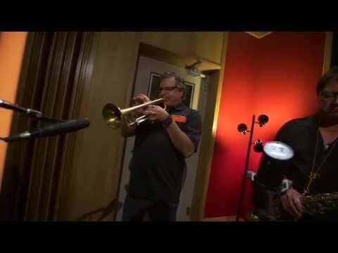 Studio Jams #67 -