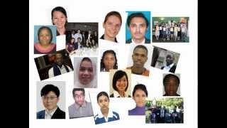 How to Get an International Scholarship thumbnail