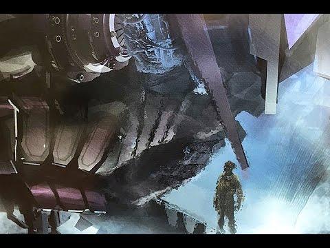 X-Men: Apocalypse Brings Up Some Crazy Theories