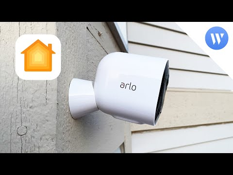 arlo-pro-3-wireless-home-security-camera-in-depth-review