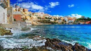 Туры в Грецию, отели Греции, отдых в Греции, Греция с детьми
