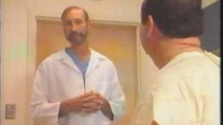 Diet for a new america, John Robbins - cancer and heart attack causes