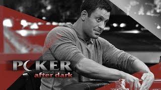 Garrett Adelstein Goes For It | Poker After Dark | PokerGO