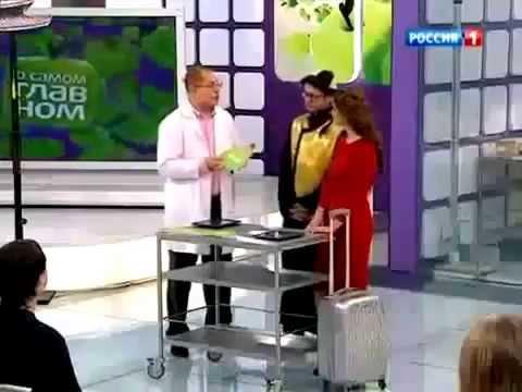 Экстракт гинкго билоба инструкция по применению, состав