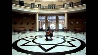Baixar Cláudio Nazaré Silveira - Canção para Marisa - Gravado em Araxá/MG