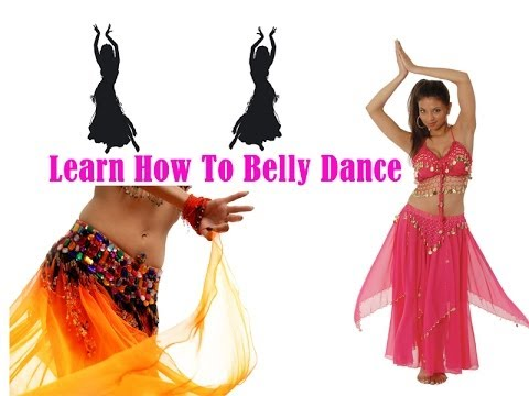 arabic belly dance video,learn english with songs, belly ...