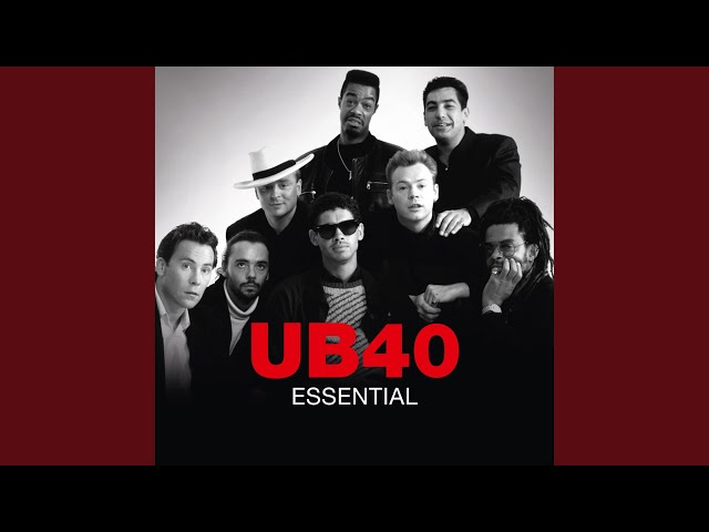 """Google play: free """"red red wine"""" mp3 download by ub40 ($1. 29 value."""
