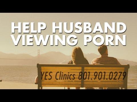 How is Viewing Porn CheatingKaynak: YouTube · Süre: 6 dakika59 saniye