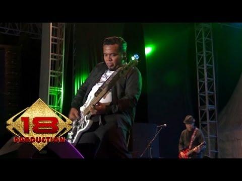 Endank Soekamti - Badajidingadan  (Live Konser Sragen 24 September 2014)