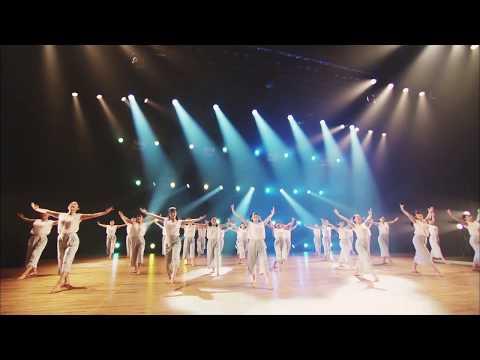 遊助 『千羽鶴』 Teaser 2019.7.3 Release