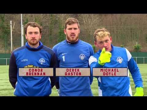Keep it Off the Deck – Greenock Morton  | William Hill Scottish Cup Sixth Round