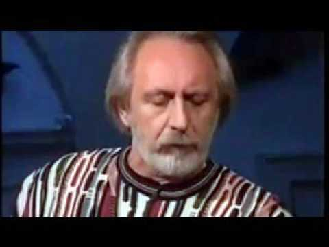 John Entwistle plays the Young Man Blues