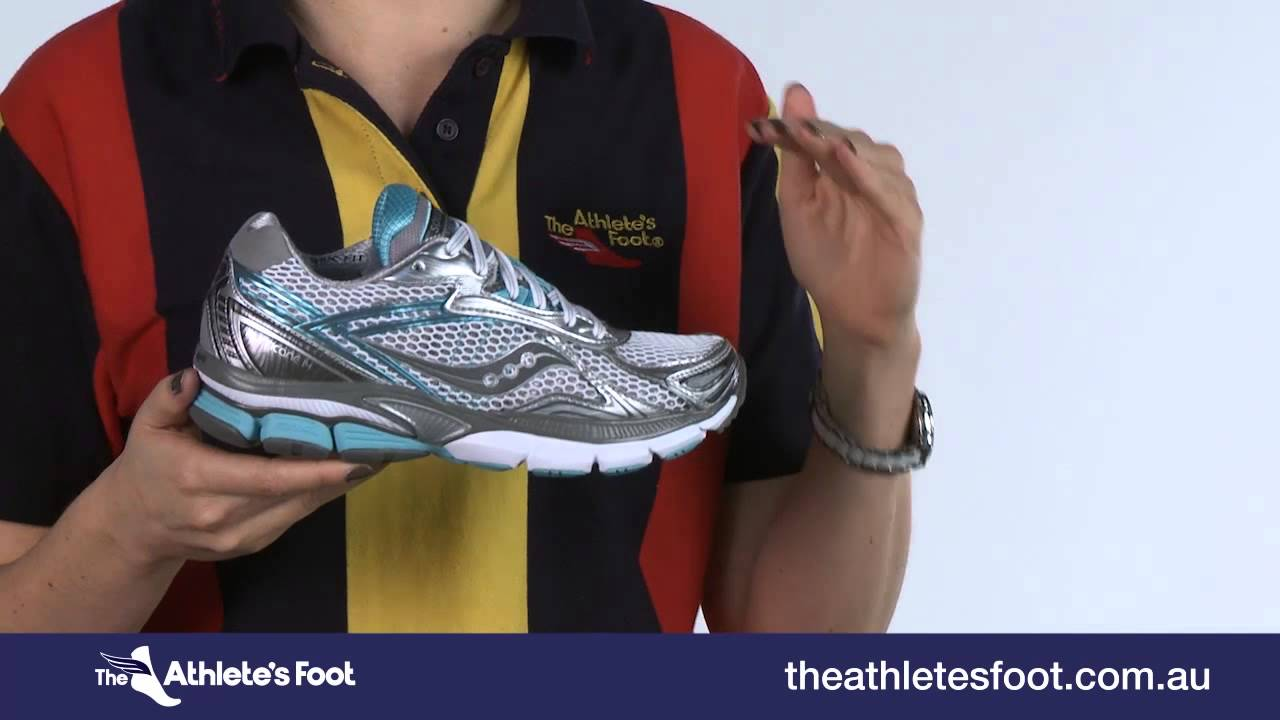 how to make athletes foot stop itching