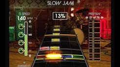 Beat Trainer (Rock Band 2, 140 BPM, part 1 of 2)